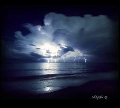 Alta tensione - High voltage (- Gigapix -) Tags: sea italy clouds italia nuvole mare campania nightshot explore chapeau thunderstorm lightning salerno notturno temporale cilento fulmini agropoli mywinners platinumphoto anawesomeshot impressedbeauty d700 exploregroup theunforgettablepictures parconazionaledelcilento nikond700 gigapix costadelcilento alemdagqualityonlyclub damniwishidtakenthat imagicland