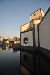 蘇州2008 - 蘇州博物館(11)