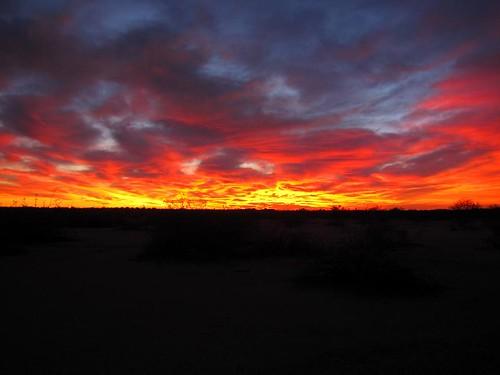 arizona sky-1