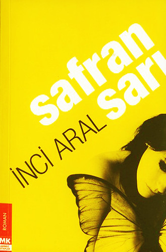 safran_sari