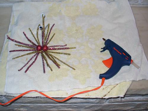 2008-12-12 - Festive FSMs - Instructions - 0027