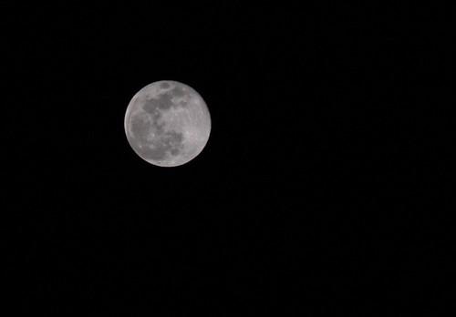 Lunar Perigee cropped