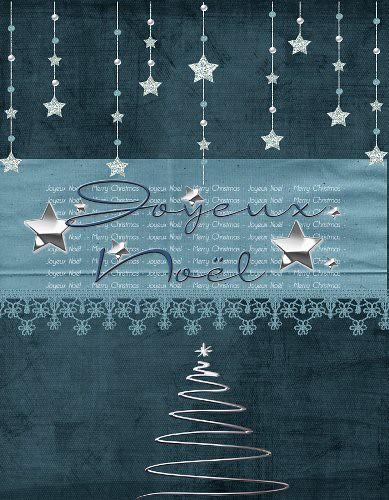 Carte de Noël - Doddie s scrap 07bc576bf9c