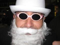 IMG_4137 (TheGee) Tags: christmas december clifford 2008 lavenham malpas ackland lavers gathercole