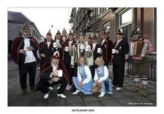 Gruppe 2008 (jessevandenberg) Tags: den sint carnaval bosch trier shertogenbosch oeteldonk hendrien dansmaris dansmaries rkdv dansmari ganzlidl