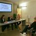 Salone dell'Arte e del Restauro di Firenze - Conferenza Stampa_09