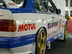 BMW M3 Rally Pep Bassas (3)