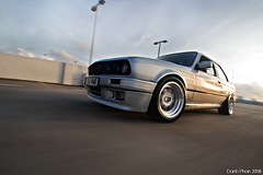 IMG_9864.jpg (Danh Phan) Tags: photoshoot houston automotive bmw marvin e30 imports dfan houstonimports dphan danhphancom