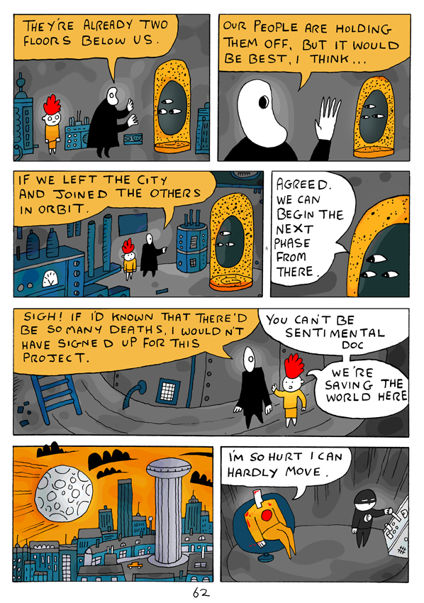 Super Sam Page 62