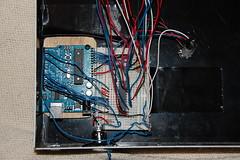 T.H.A.W. Arduino