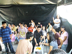 P1050901 copy copy (thomasjeff) Tags: church living community christ christian friendster multiply the tlccc christianster
