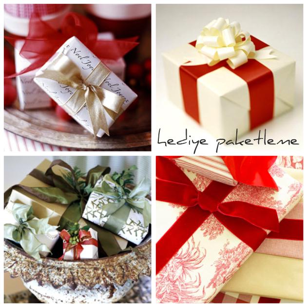 hediye_paketleme_1