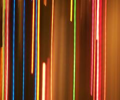 Lights Three