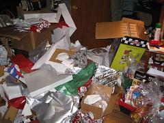 Christmas 2008 190