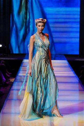Jana Kaderabkova top model