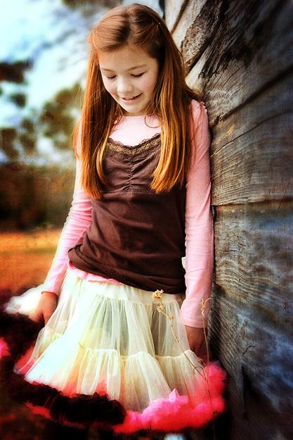 Love this petticoat!!!