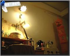 20031020妮可環山小窩_03 作者 唐妮可☆吃喝玩樂過生活