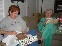 Christmas 2008 - 17