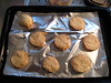 Anise Cookies Fresh