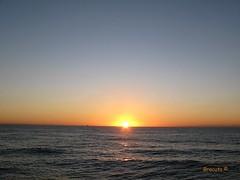 Primer Sol del 2009 - 015