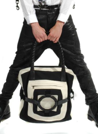 james long bags 3