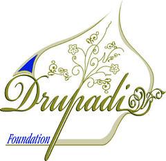 drupadi new logo