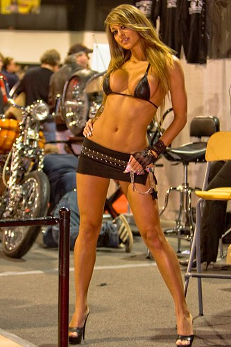 Miss prestin nude gifs, hot naked model malaysia girl