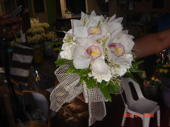 DSC03826 (Gardenias Flower Shop) Tags: flowers wedding flower church shop arm decoration funeral bouquet bridal decor wreaths flowershop bouquets entourage decors gardenias bridalbouquet weddingentourage bridalbouquets
