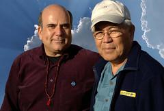 Hooponopono - Dr Joe Vitale y Dr Ihaleaka Hew Len