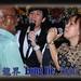 Celebration at Cruise Long Jie