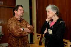 25Anniversary200811-462.jpg (Grassroots International) Tags: print unitedstates 25thanniverary grassrootsinternational 25thanniversarymainevent ellenshub