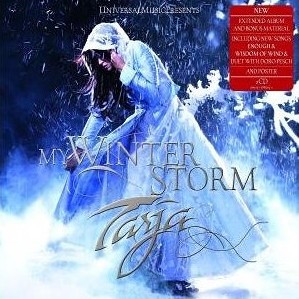 My Winter Storm Extended 3181496151_158e2a3f5d