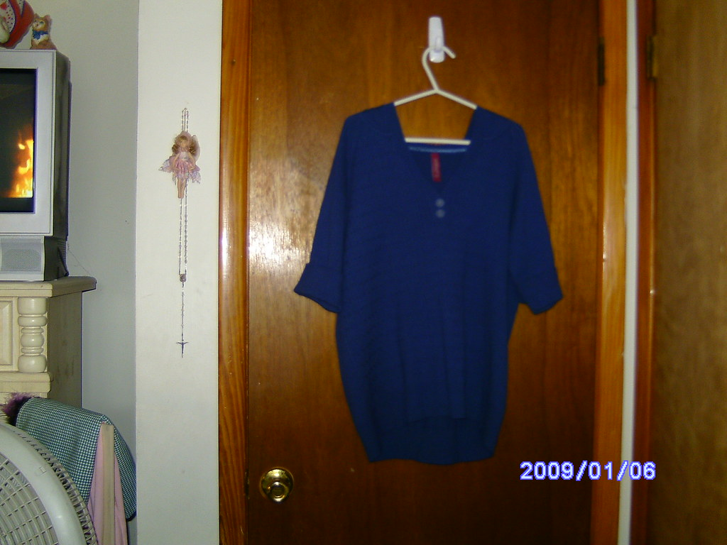 fashionb clothes05