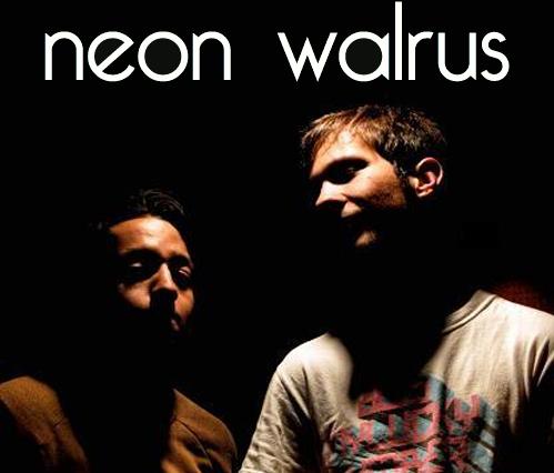 neonwalrus
