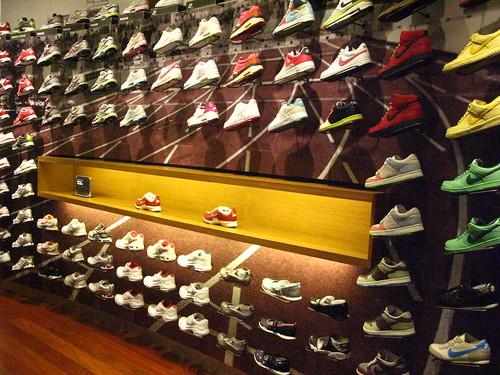 Nike Shoes Kuala Lumpur