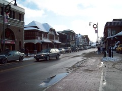 Village of Lake Placid, NY (aeroshark1) Tags: ny lakeplacid