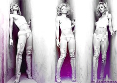 83.Madonna [Freakshowmusic] (Brayan E. Old Flickr) Tags: wallpaper photoshop shoot photoshoot candy madonna misc banner hard anciana esteban outtake imagen blend brayan