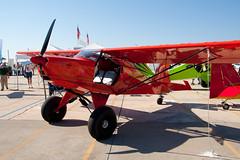 IMG_0938 (Fixed Focus Photography) Tags: usa florida fl sebring lightsportaircraft sportplanes