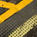 Yellow Lines: January 28