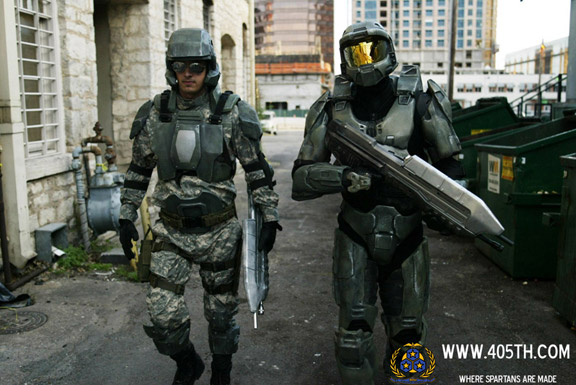 Video-Game-Costumes-24