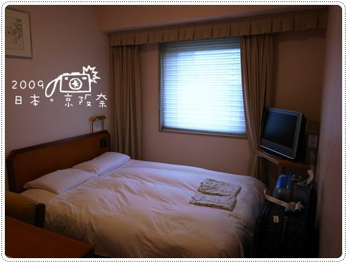 大阪飯店 (6)