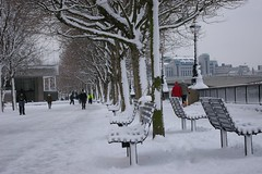 Snow_2009-77
