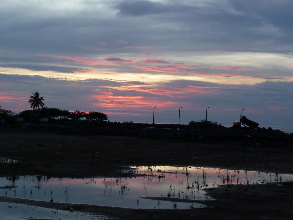 Manado (14)