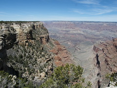 DSCF1202 (Grand Canyon, Arizona, United States) Photo