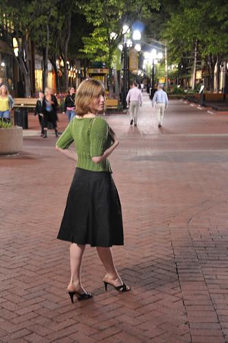 greensweater_01