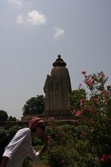 Khajuraho (Hans74) Tags: travel vacation indie northern kamasutra pradesh khajuraho madhya kubrakiewicz hans74
