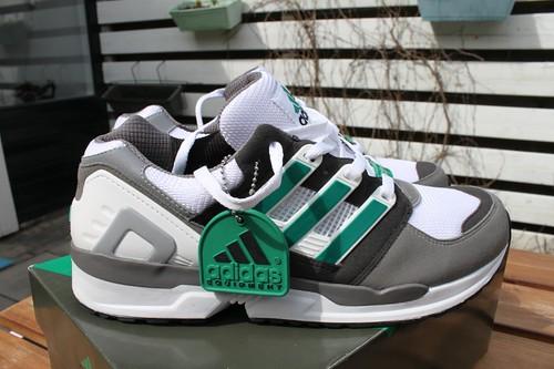 Barato Adidas Equipment retro > off44% el mayor catalogo de descuentos