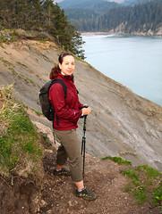 Cape Falcon-11 (erickPDX) Tags: portland pacific oregoncoast oswaldweststatepark capefalcon nehalem oregoncoasttrail