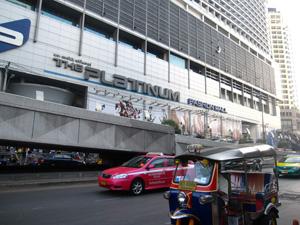 5729062744 fefe0e4bd2 o 101 Things to Do in Bangkok