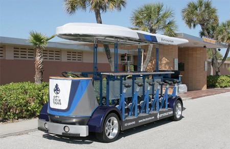 pedalbus06